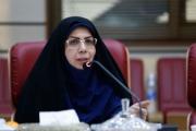 پیگیری جدی مدیرکل استاندار قزوین برای ایجاد اشتغال و توسعه کارآفرینی زنان