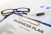 دولت مکلف به اصلاح قوانین برای بهبود کسب و کار در کشور