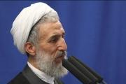 ربا را از قاموس اقتصاد ایران حذف کنید
