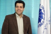 رشد 8 پلهای ایران در شاخص کسبوکار