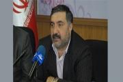 حضور تیم ملی مهارت ایران در چهل و سومین مسابقات جهانی مهارت – برزیل 2015