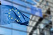 فشار فرانسه و آلمان برای تامین مالی استارت آپ های فناورانه اروپا