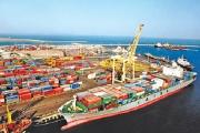 بسته بندی های صادراتی، فرصت یا تهدید