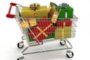 درج قیمت بر روی کالاها ضروری است  حذف قیمت کالاها منع قانونی دارد