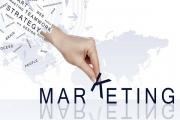 بازاریابی و  اهمیت تحقیقات در آن