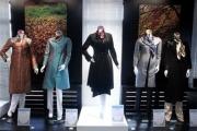 ۱۲ نشست های علمی تخصصی در آستانه هفتمین جشنواره مد و لباس فجر برپا می شود