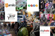 راه های افزایش فروش شب عید