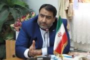پرداخت 44 میلیارد ریال تسهیلات کارآفرینی و مشاغل روستایی در خمین