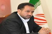 مهارت ۲۱ هزار کارآموز فنی و حرفه ای تهران سنجیده شد