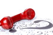 اصول بازاريابي تلفني