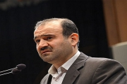 بورس تهران بزرگترین بازار بکر دنیاست