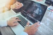 تحلیلگر کسب و کار کیست و چه وظایفی دارد؟