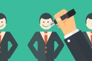 عواملی که در ایجاد تجربه بینظیر برای مشتریان موثر است