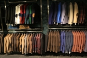 افراد موفق لباسهای تکراری میپوشند؟