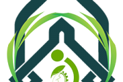 راه اندازی سایت «ایدهپروری» توسط دانشگاه جامع امام حسین (ع)
