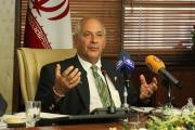 طرح فاضلاب تهران نامزد دريافت جايزه جهاني انرژي شده است