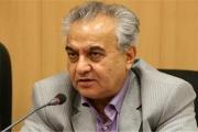 طرح خرید کالای ایرانی بازار را تکان نداد