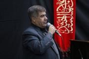 سرپرست فرمانداری اسلامشهر: کارآفرینان اسلامشهری از سوی فرمانداری و ادارات حمایت می شوند