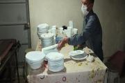 بیش از 900 طرح اشتغال برای مددجویان تحت حمایت کمیته امداد استان تهران ایجاد شد