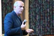 عضو شورای شهر اصفهان: سرمایه خطرپذیر را به جای وام بانکی به کارآفرین اختصاص دهیم