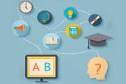 چگونه دانشگاه میتواند مهارتهای کارآفرینی را در شما تقویت کند؟