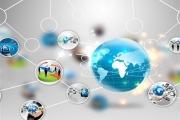 پانل تخصصی توسعه کسبوکار دانشبنیان در حوزه سنجش از دور برگزار میشود