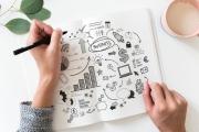 آیا برای کارآفرین شدن خلق شده اید؟