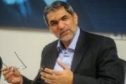 رتبه هفتم ایران از نظر تولید سرانه مرغ در جهان هستیم