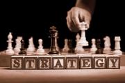 5 دلیل مهم برای تعیین استراتژی