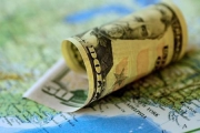چه کسب و کارهایی از افزایش قیمت دلار سود بردند؟