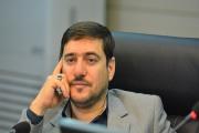 نفتکش های ایرانی به بنادر اروپا بازمی گردند
