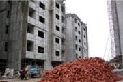 ساختوسازهای شمال تهران توجیه شهرسازی ندارد