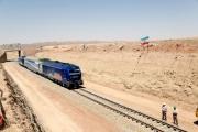 مرکز کسب وکارهای نوین در راهآهن راهاندازی میشود