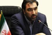آقای روحانی با ۳۹۷حقوق نجومی بگیر متخلف چه کردید؟