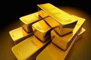 ایران به جمع 8 كشور تولیدكننده شمش «آنتیموان» پیوست