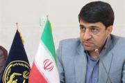 پرداخت تسهیلات کارآفرینی به مددجویان کمیته امداد فارس پرداخت میشود