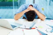 چرا کسب و کارهای نوپا با شکست مواجه می شوند؟
