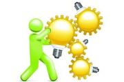 آموزش های انگیزشی در جهت کارآفرین شدن