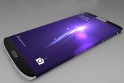 هفت دلیلی که Galaxy S7