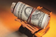 افزایش هوش مالی شخصی