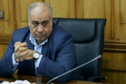 فرمان اقتصادی استان کرمانشاه را به دست اقتصاد دانش بنیان بدهیم