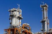 راهاندازی انستیتو شیرینسازی گاز در کشور