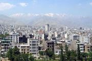 راهاندازی سامانه شناسایی خانههای خالی از سکنه در خردادماه ۹۶