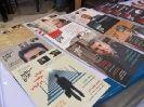 نمایشگاه مطبوعات سال 94؛ غرفه کارآفرین ناب-10_1