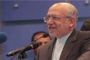 ایران حاضر به واردات یک طرفه کالا از اروپا نیست