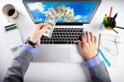10ایده کسب و کار اینترنتی