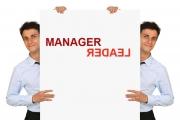 مدیران چه فرقی با رهبران دارند؟