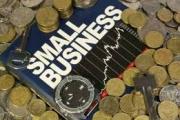 موانع رشد کسبوکارهای کوچک و متوسط