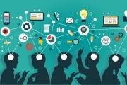 برپایی نخستین گردهمایی توسعه کسبوکارهای نوپا