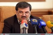 دولت به تعهدات داده شده در زمینه مسکن مهر پایبند است